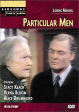 particular_men movie cover