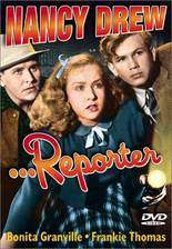nancy_drew_reporter movie cover