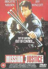 mission_of_justice movie cover