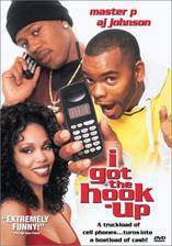 i_got_the_hook_up_1998 movie cover
