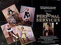Personal Services movie photo