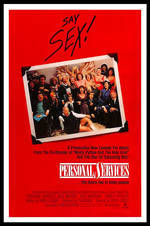 personal_services movie cover
