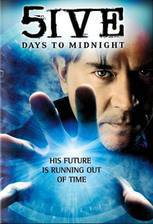5ive_days_to_midnight movie cover