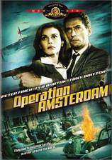 operation_amsterdam movie cover