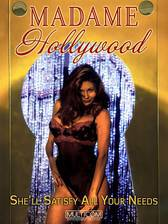 madame_hollywood movie cover