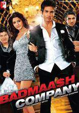 badmaash_company movie cover