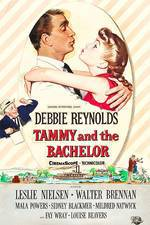 tammy_and_the_bachelor movie cover
