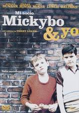 mickybo_and_me movie cover