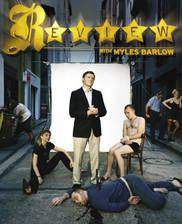 review_with_myles_barlow movie cover
