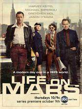 life_on_mars movie cover
