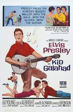 kid_galahad movie cover