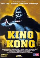 king_kong_70 movie cover