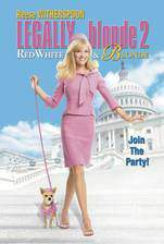 legally_blonde_2_red_white_blonde movie cover