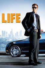 life movie cover
