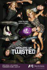 growing_up_twisted movie cover
