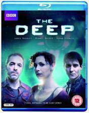 the_deep movie cover