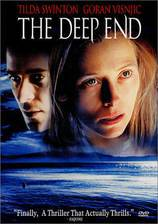 the_deep_end movie cover