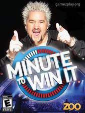 minute_to_win_it movie cover
