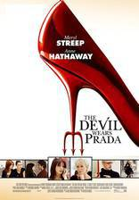 the_devil_wears_prada movie cover