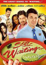 still_waiting_ movie cover