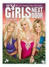the_girls_next_door movie cover