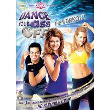 dance_your_ass_off movie cover