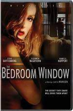 the_bedroom_window movie cover