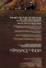 a_passage_to_india movie cover