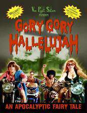 gory_gory_hallelujah movie cover