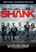 shank_2010 movie cover
