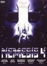 nemesis_4_death_angel movie cover