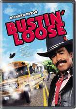 bustin_loose movie cover