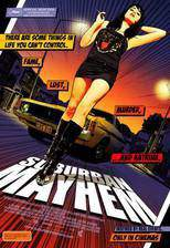 suburban_mayhem movie cover