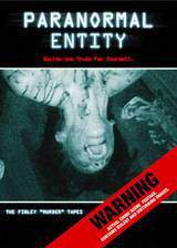 paranormal_entity movie cover