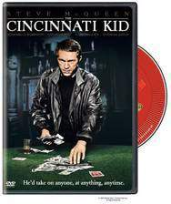 the_cincinnati_kid movie cover