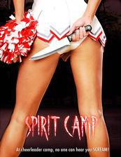 spirit_camp movie cover