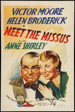 meet_the_missus movie cover