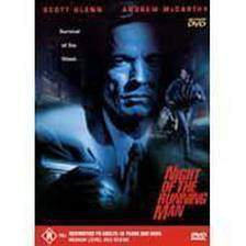 night_of_the_running_man movie cover
