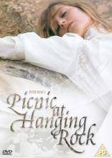 picnic_at_hanging_rock movie cover