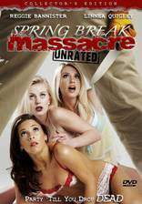 spring_break_massacre movie cover