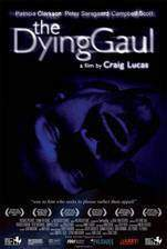 the_dying_gaul movie cover