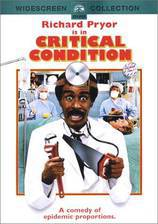 critical_condition_1987 movie cover