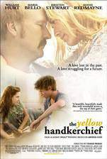 the_yellow_handkerchief movie cover