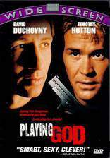 playing_god_70 movie cover