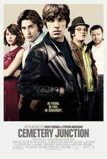 cemetery_junction movie cover