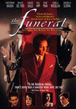 the_funeral_70 movie cover