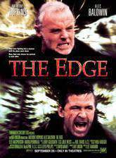 the_edge movie cover