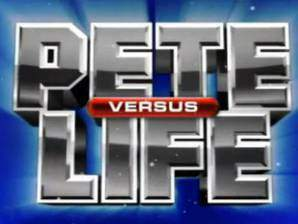 pete_versus_life movie cover