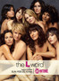The L Word photos