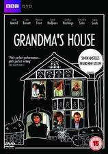 grandma_s_house_2010 movie cover